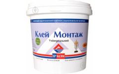 Клей Монтаж ИР-41 1,5 кг