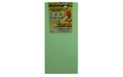 Подложка листовая PROFLOOR 5 мм
