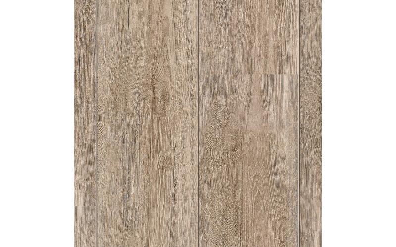 Ламінат Balterio Impressio 60183 Scale Oak в Житомирі, Києві
