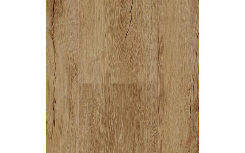 Ламінат Balterio Impressio 60915 Blazed Oak в Житомирі, Києві