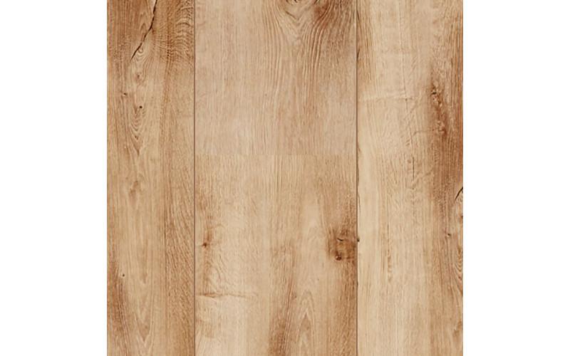 Ламінат Balterio Impressio 60917 Savannah Oak в Житомирі, Києві