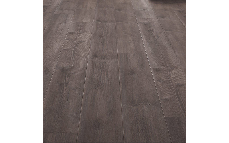 Ламинат Balterio Traditions 61013 Truffle Pine в Житомире, Киеве