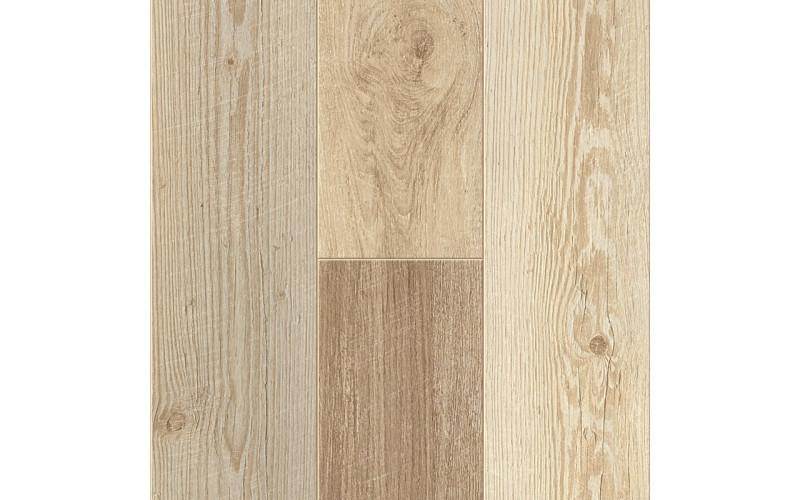 Ламінат Balterio Urban Wood 60041 Harlem Woodmix в Житомирі, Києві