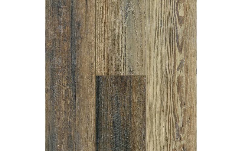 Ламінат Balterio Urban Wood 60042 Manhattan Woodmix в Житомирі, Києві