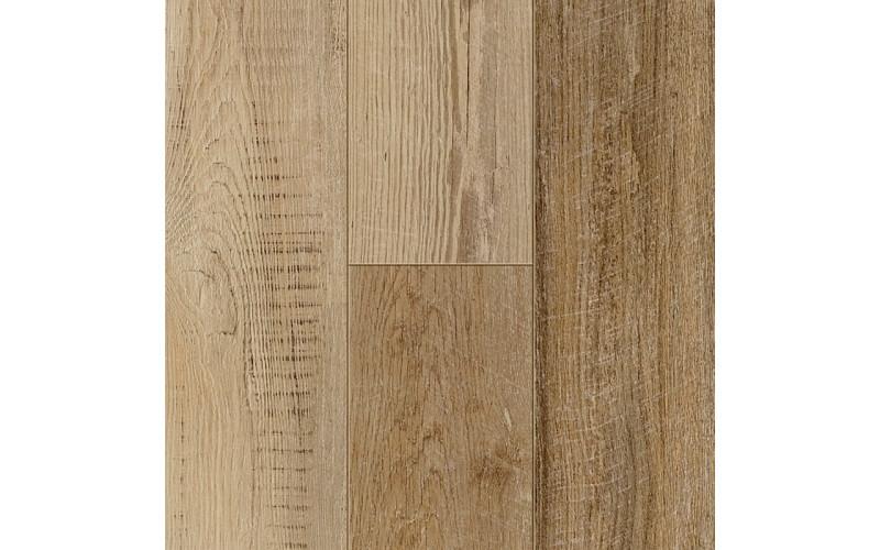 Ламінат Balterio Urban Wood 60070 Brooklyn Woodmix в Житомирі, Києві