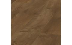 Ламинат Kronopol Delta 9117 Дуб Патри