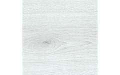 Ламинат Kronotex Advanced Дуб Белый D3201