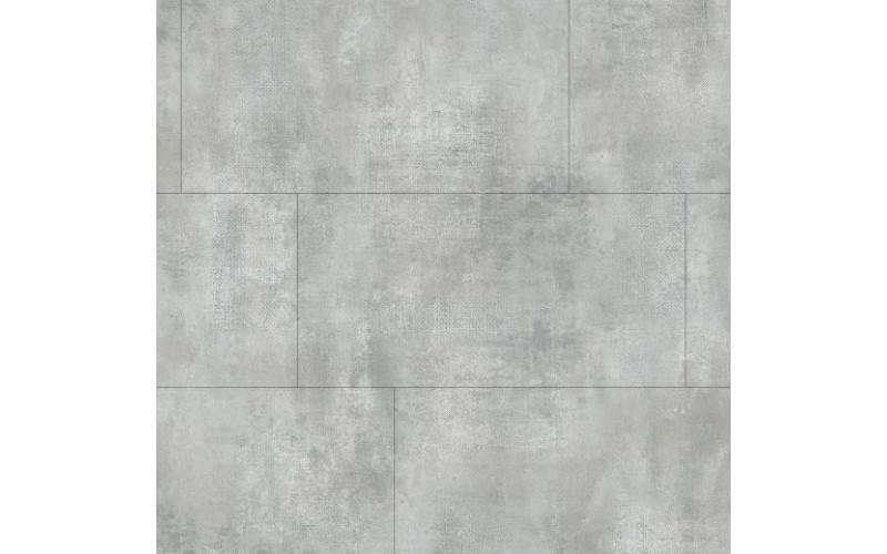 Линолеум Sinteros Activa Block 2