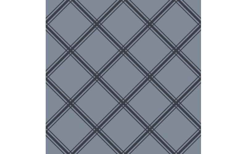Линолеум Tarkett Evolution Quatro 3