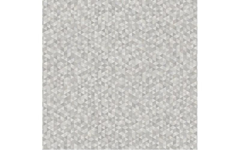 Лінолеум Tarkett Sprint Pro Cristal 3