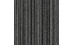 Ковровая плитка MODULYSS First Stripes