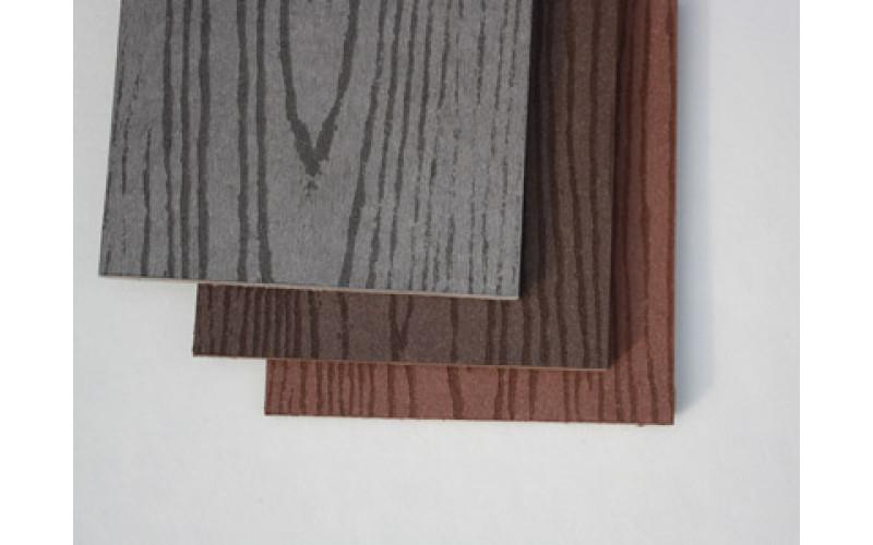 Дошка облицювальна Tardex 180х10х2200 з текстурою дерева в Житомирі, Києві
