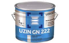 Клей UZIN GN 222