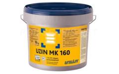 Клей UZIN MK 160