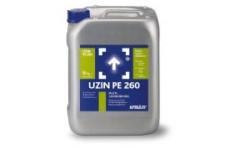 Ґрунтовка UZIN PE 260